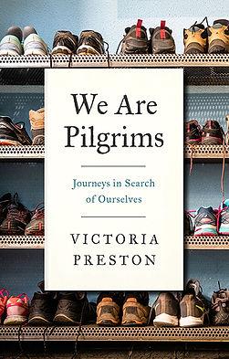 We Are Pilgrimes.cover.jpg