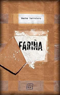 FARINA_PORTADA_1024x1024.spain.jpg