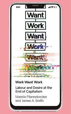 P-1584238299-Work-Want-Work-400x640.jpg