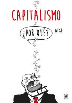 Capitalismo_¿Por_qué._cover_jacket.jp