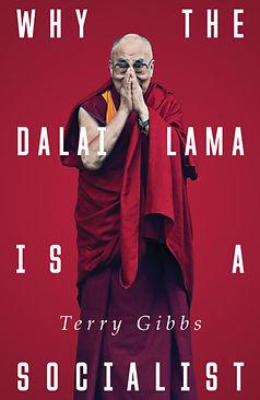 Why-the-Dalai-Lama-is-a-Socialist-400x64