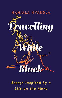 Travelling-While-Black.cover.jpeg