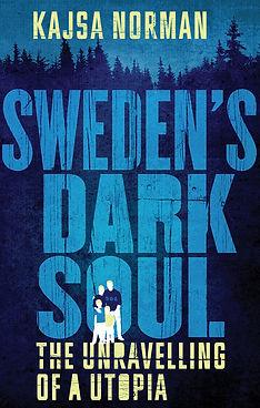 Norman-Dark-Soul. Hurst.jpg