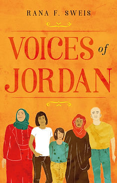 Voices-of-Jordan. hurst.jpg