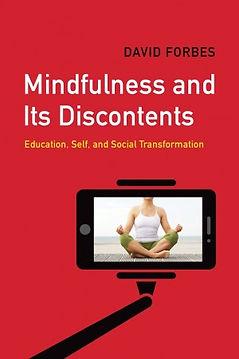 Mindfulness cover.jpg