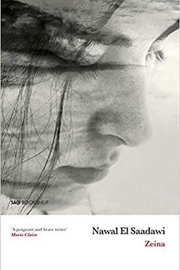 Zeina. cover.jpg