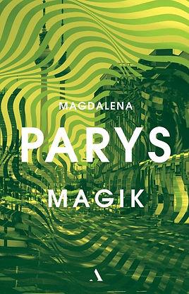 Magik. new cover.jpg