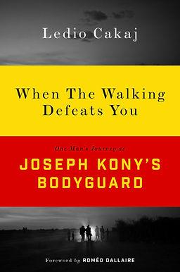 P-1528732188-When-The-Walking-Defeats-Yo