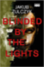 Blinded by the Lights.cover.final.jpg