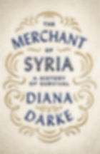 The merchant of syria. hurst.jpg