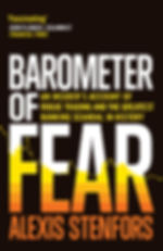 P-1528732184-Barometer-of-Fear-400x614.