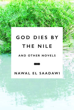 God-Dies-by-the-Nile-and-Other-Novels-40