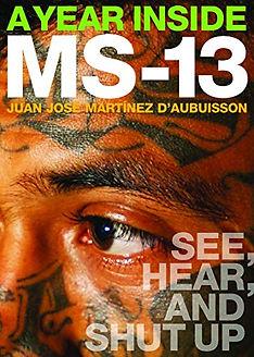 US cover.jpg