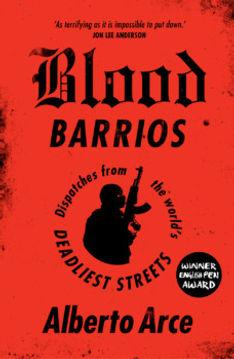 Blood-Barrios-228x350. zed.jpg