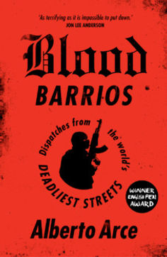 Blood-Barrios-228x350. zed.jpg