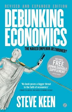 P-1528730648-Debunking-Economics-400x617