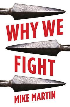 Martin-Why-We-Fight-web. hurst.jpg