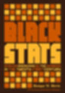 black stats_rev cover.jpg