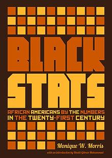 black stats_rev cover.jpg