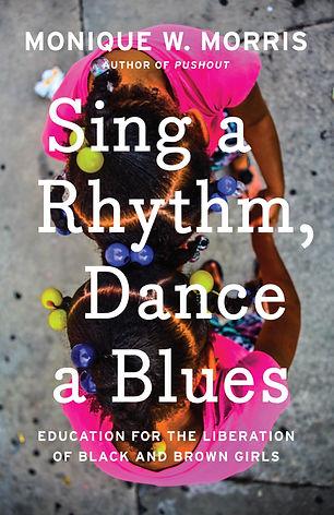 sing_a_rhythm_dance_a_blues_rev1.jpg