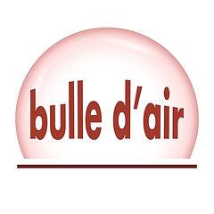 logo-association-bulle-dair-1024x1024.jp