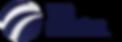 Logos VRS-2 (2).png