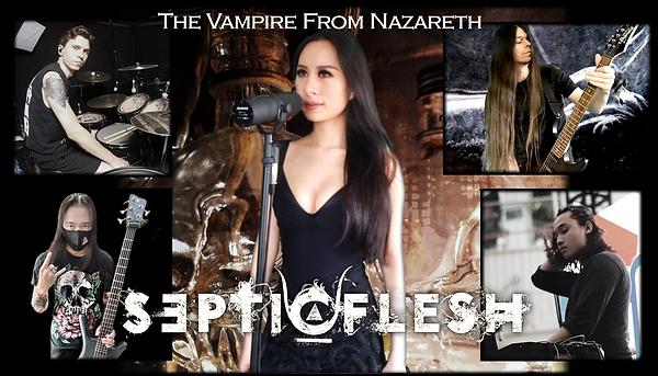 vampire thumbnail 2.png