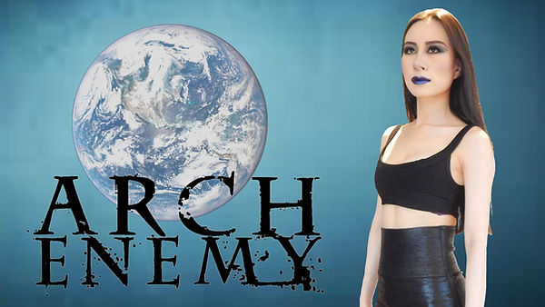 arch enemy the world is yours thumbnail.