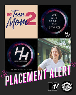 WAMOS MTV Teen Mom 2 alert.jpg
