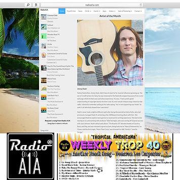 RadioA1afullpage.jpg
