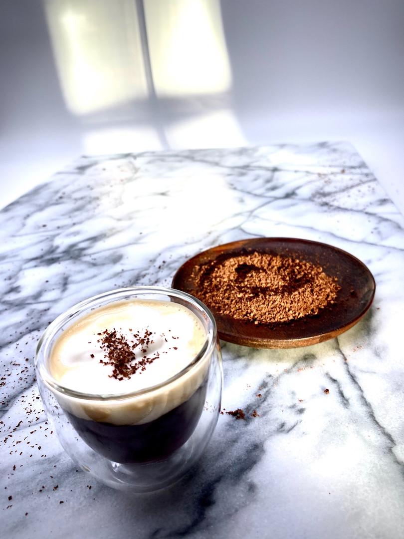 Kavana Rum and Chocolate.jpg