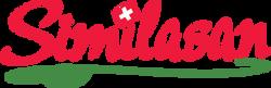 Similasan_Logo