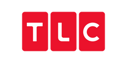 TLC_Logo_Pepper_Red_FG