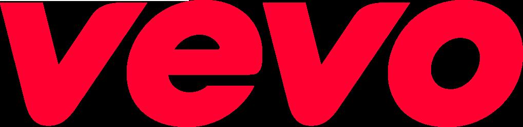 vevo-logo
