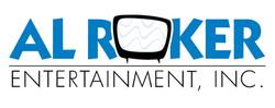 2295292_ARE_Logo