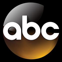 abc-gold-logo