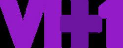 2000px-VH1_logonew.svg