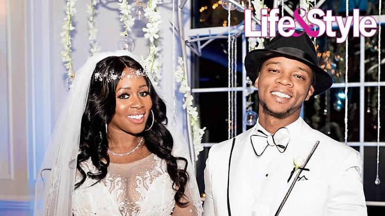 VH1 Love & Hip Hop Life & Style
