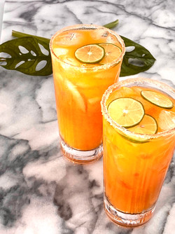 Carrot Orange Daiquiri.jpg