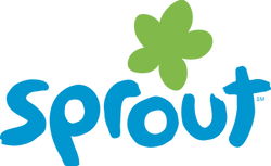 Sprout_logo.svg