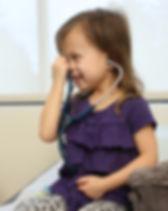 NaturalWays Pediatrics in Oregon
