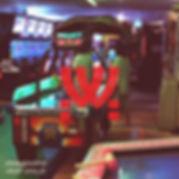 d&g-cover_1440.jpg