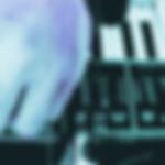 roboto_back_Def_july.png
