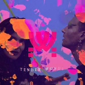 tender_cover_1000.jpg