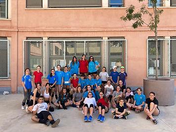 Campus Voleibol.jpg
