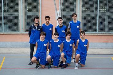 Basquet_Cadet_Masculí.jpg