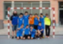 Futbol_Cadet_Masculí.jpg