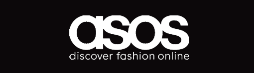 Herzlich willkommen - asos - discover fashion online