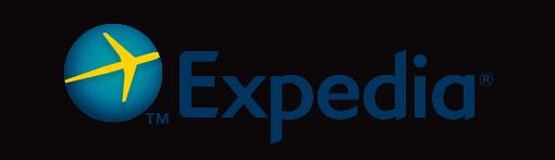 Herzlich willkommen Expedia.de