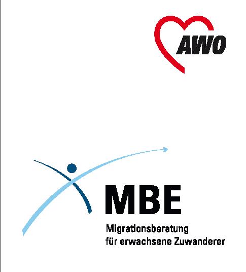 Wir begrüßen AWO Bundesverband e. V.